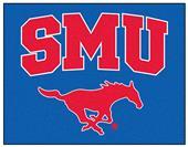 Fan Mats Southern Methodist University All Star