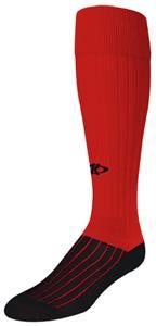 145 - RED/BLACK