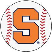 Fan Mats NCAA Syracuse University Baseball Mat