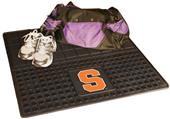Fan Mats Syracuse University Vinyl Cargo Mat