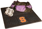 Fan Mats Syracuse University Vinyl Cargo Mat