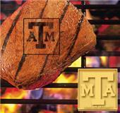 Fan Mats Texas A&M University Fan Brand