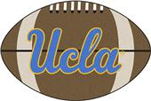Fan Mats UCLA Football Mat