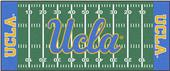 Fan Mats UCLA Football Field Runner