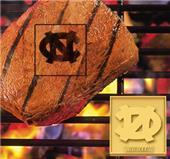 Fan Mats UNC Chapel Hill Fan Brands