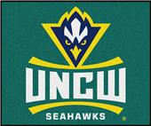 Fan Mats UNC Wilmington Tailgater Mat