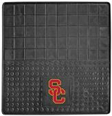 Fan Mats Univ of Southern California Cargo Mat