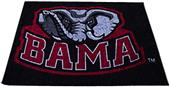 Fan Mats University of Alabama Tailgater Mat