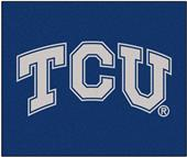 Fan Mats Texas Christian University Tailgater Mat