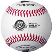 Cal Ripken Babe Ruth League Baseballs CBB-300CR