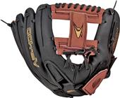 "Champro AP400 Fielders 10"" Baseball Gloves"