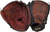 "Basket Web 12"" MVP Fielder's Baseball Gloves MVP77"