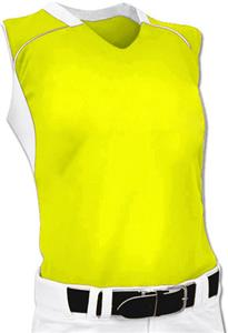OPTIC YELLOW