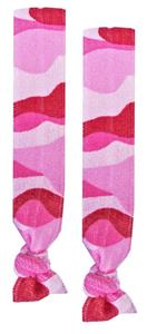 PINK CAMO PATTERN