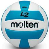 Molten NFHS NCAA L2 Composite Volleyballs