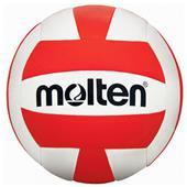 Molten Volleyball Camp Balls