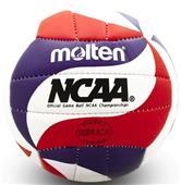 """Molten 5.5"""" Mini Souvenir Novelty Volleyballs"""