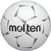 Molten PF-160 Competition Soccer Balls