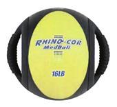 Champion Sports Rhino-Cor Medicine Balls