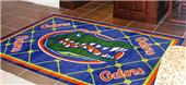 Fan Mats University of Florida 5x8 Rug