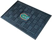Fan Mats University of Florida Door Mat