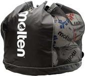 Molten Round Mesh Equipment Ball Bags FBL
