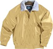 TRI MOUNTAIN Clipper Toughlan Nylon Jacket