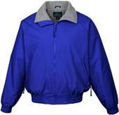 TRI MOUNTAIN Survivor Medium-Weight Nylon Jacket