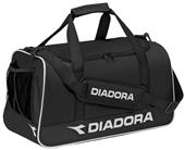 Diadora Small Calcio Soccer Player Bags