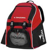 Diadora Jr Squadra Soccer Backpacks