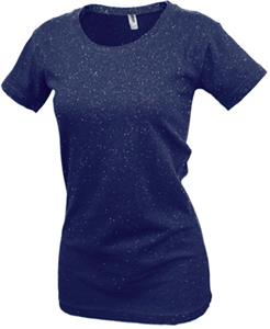 NAVY BLUE SPARKLE