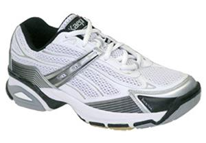 Kaepa Womens Ace Volleyball Shoes - Volleyball Equipment and Gear
