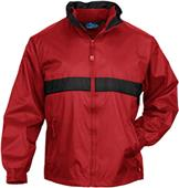 TRI MOUNTAIN Connecticut 3-in-1 System Jacket