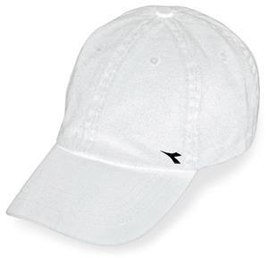 010 - WHITE