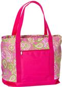 Picnic Plus Lido 2 in 1 Insulated Cooler Bag