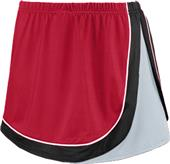 Teamwork Women & Girls Aerial Cheer Skirt