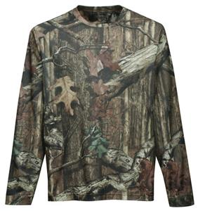 MOSSY OAK INFINITY
