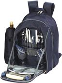 Picnic Plus Endeavor 2 Person Picnic Backpack