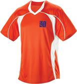 Teamwork Adult & Youth Header Soccer Jerseys
