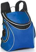 Picnic Plus Cooladio Speaker Backpack Cooler