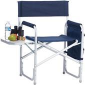Picnic Plus Lightweight Director's Sport Chair