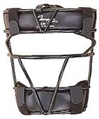 Champion Sports Softball Catchers Mask