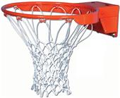 Gared 2000+ Collegiate Breakaway Basketball Goals
