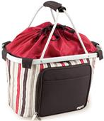 Picnic Time Metro Melrose Insulated Cooler Tote