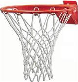 Gared 726 Titan Power Breakaway Basketball Goals