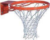 Gared 240 Super Basketball Goal with Nylon Net