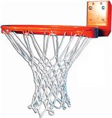 Gared 66T Institutional Rear Mt Basketball Goals