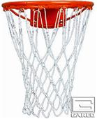 "Gared 15P 15"" Practice Basketball Goals"