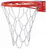 Gared SCN Steel Chain Basketball Nets