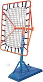 Gared Varsity Toss Back Basketball Rebounder